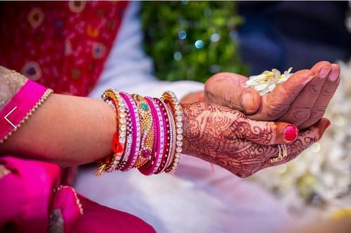 Where Can We Find the Best Wedding Venue in Gurgaon?
